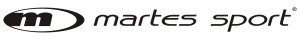 martessport-logo