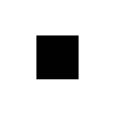 Huari